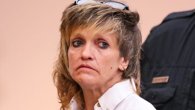 Debra Sheridan, the former owner of Golden S Rescue in Easley, will not be charged in fatal shooting of Jerry Wayne Sanders Jr., according to a joint statement issued late Wednesday by the 10th Judicial Circuit Solicitor's Office and Anderson County Sheriff Chad McBride.
