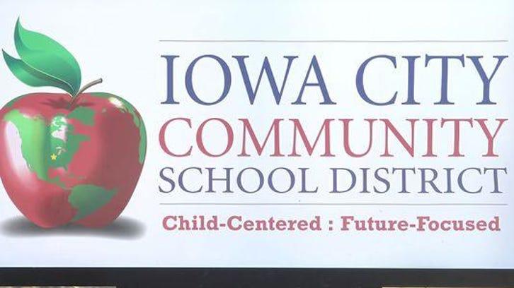 Grant Elementary school zone: District seeks community input for new North Liberty school
