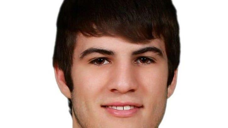 Former UT recruit Camron Justice commits to Vanderbilt