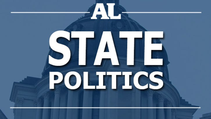 Data shows how committees shape votes in SD Legislature