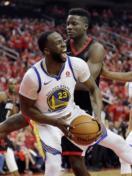 Warriors_Rockets_Basketball_28278.jpg