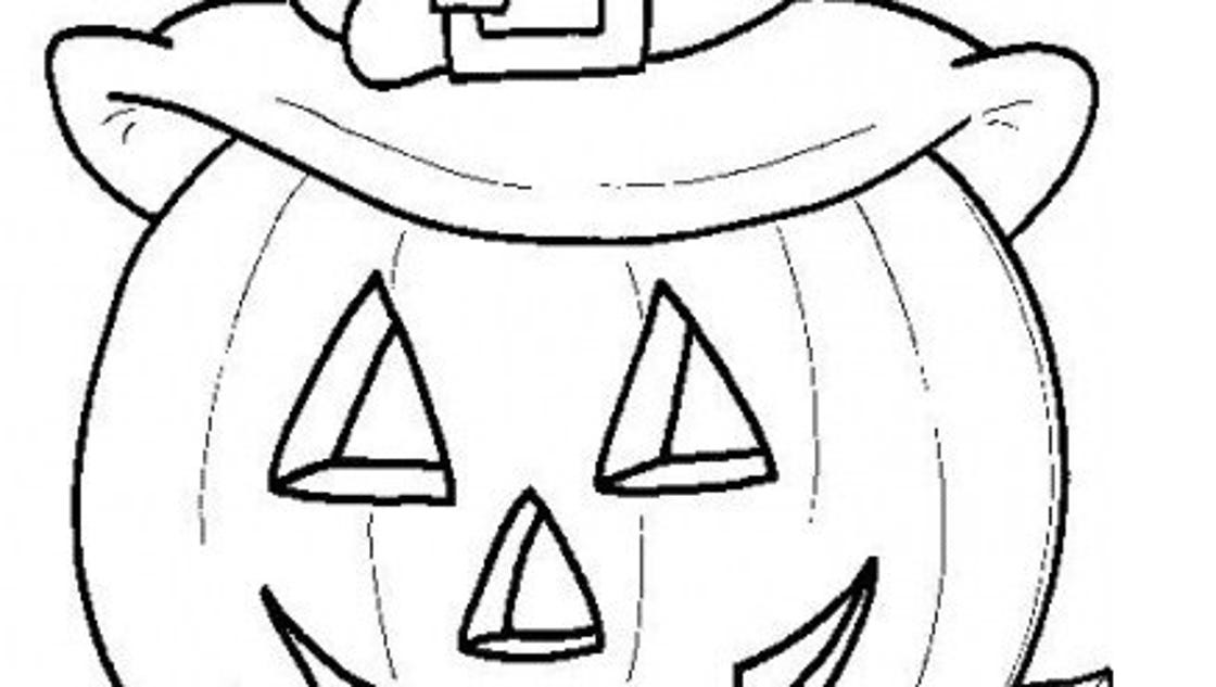 County Library Sponsors Coloring Contest