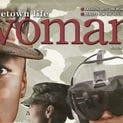 Hometownlife Woman