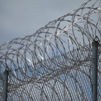 Wisconsin's Lincoln Hills juvenile prison plagued with staff shortage