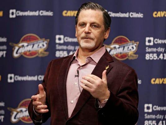 MNCO 0614 Cavs are worst of Cleveland franchises.jpg
