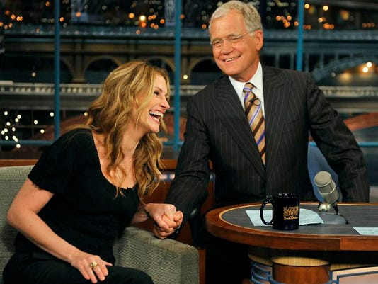 -TV-Letterman Retiring_Hill.jpg_20140404.jpg