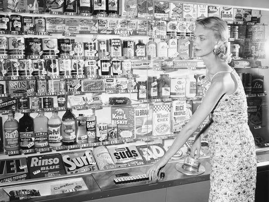 50s generation.jpg