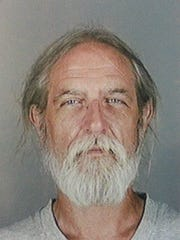 William Spengler was convicted of killing his grandmother in 1980. Spengler killed himself after fatally shooting two firefighters and wounding two others last Christmas Eve on Lake Road in Webster.