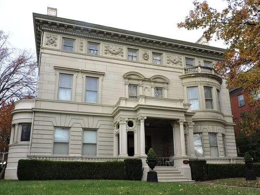 636166333087283687-Grabfelder-mansion-1442-S-Third-St.JPG