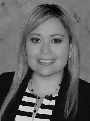 Sandra Payan
