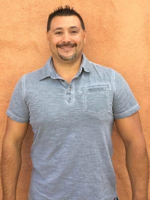 Danny Udero
