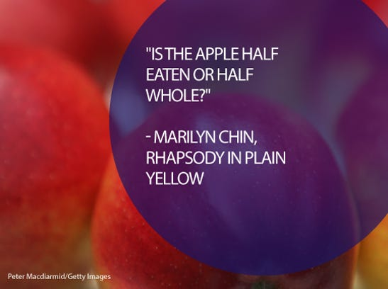 Marilyn-Chin