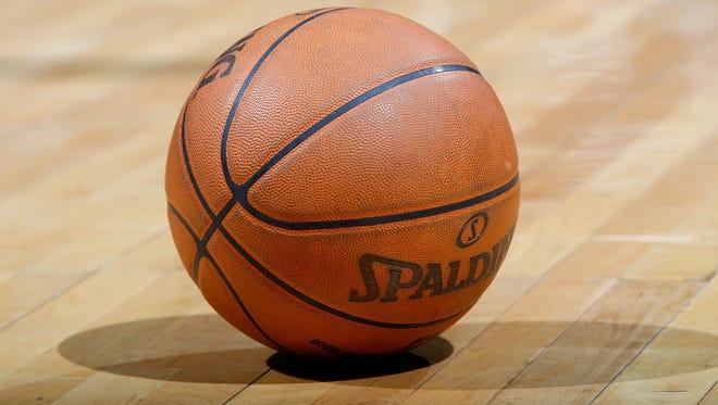 Local basketball roundup