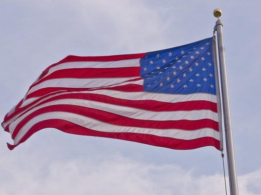GCYcommunityflag-6