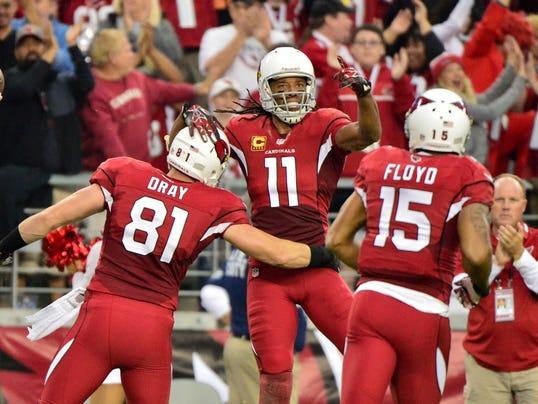 2013-11-24-cardinals-colts