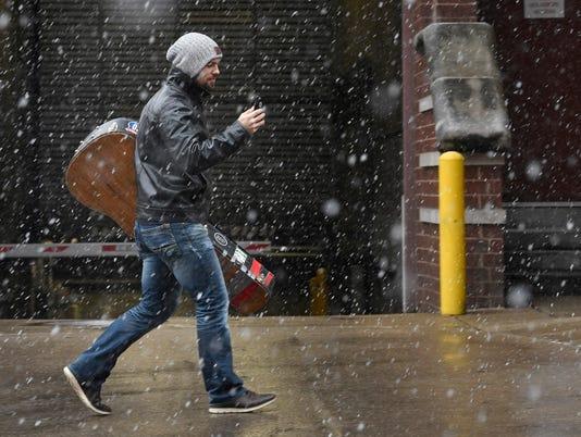 636513795852152195-NAS-snow-01.jpg