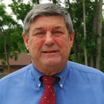Douglas OppenheimerCommunity Press guest columnist