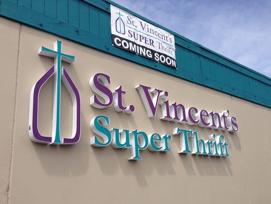 St Vincent exterior.JPG