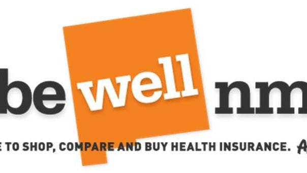 Be Well NM