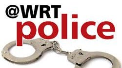 Wisconsin Rapids and Wood County police reports for Aug. 25.