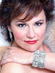 Valerie Lemon brings the music of composer Marvin Hamlisch to Gateway Playhouse in Somers Point.
