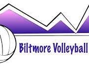 Biltmore Volleyball Academy