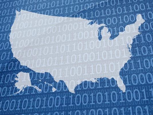 Data-USA-tile