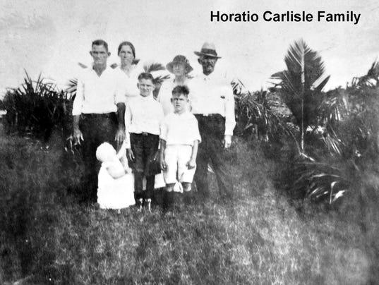 0621-HV-1.-carlisle---family--1901.jpg