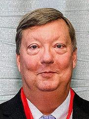 John Mills Electric President Lindsay Mills