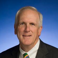 Herbert Slatery, III