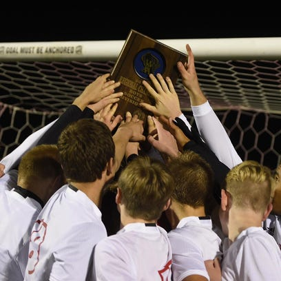 USA soccer team should take a page from the Sturgeon Bay Clippers for lasting success