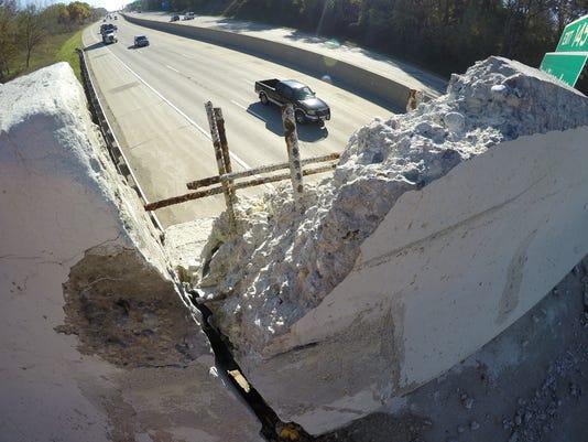 636457564791709852-Flint-Rd-overpass-update-01.jpg