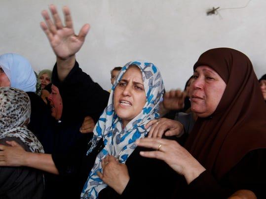 -DESBrd_06-19-2012_DMRState_1_A002~~2012~06~18~IMG_Mideast_Israel_Pales_2_1_.jpg