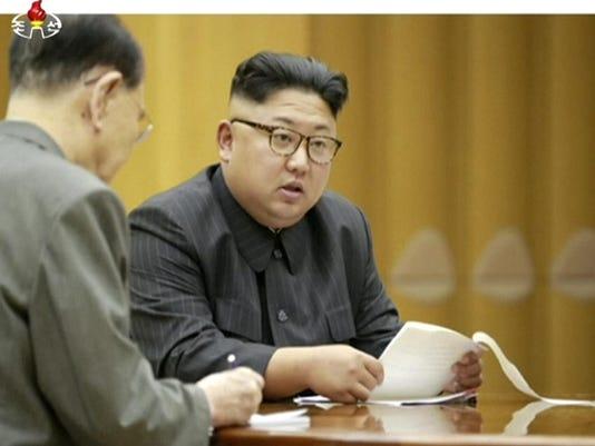 Japan Mistaken Missile Alert