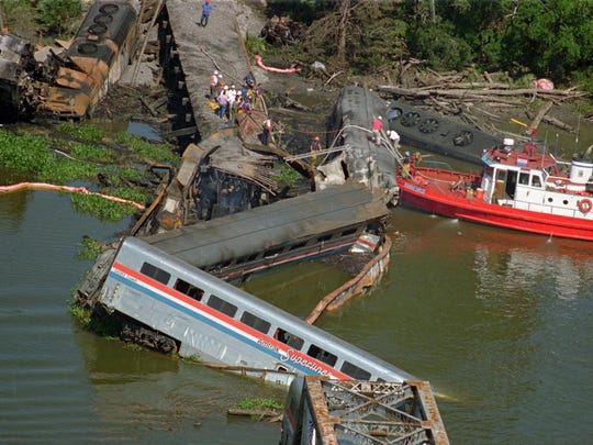 Amtrak Deadliest Crash (3)