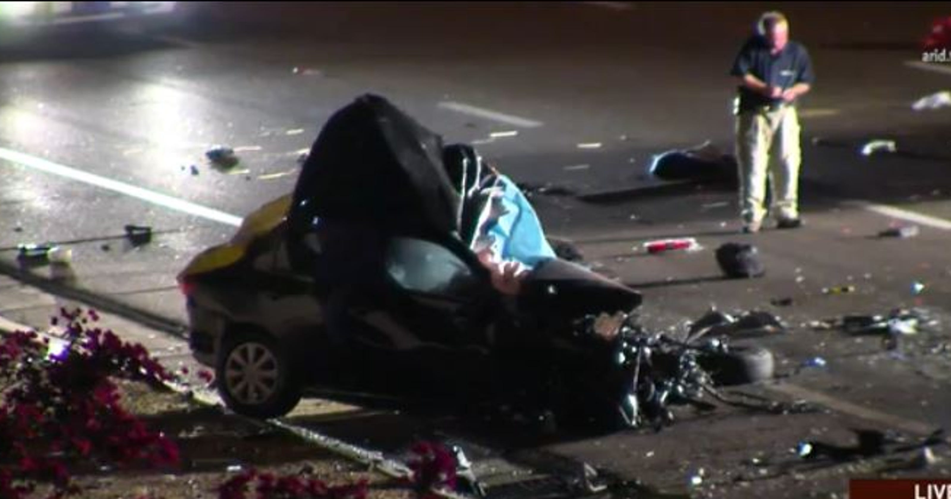 7 have died in recent arizona wrong-way collisions