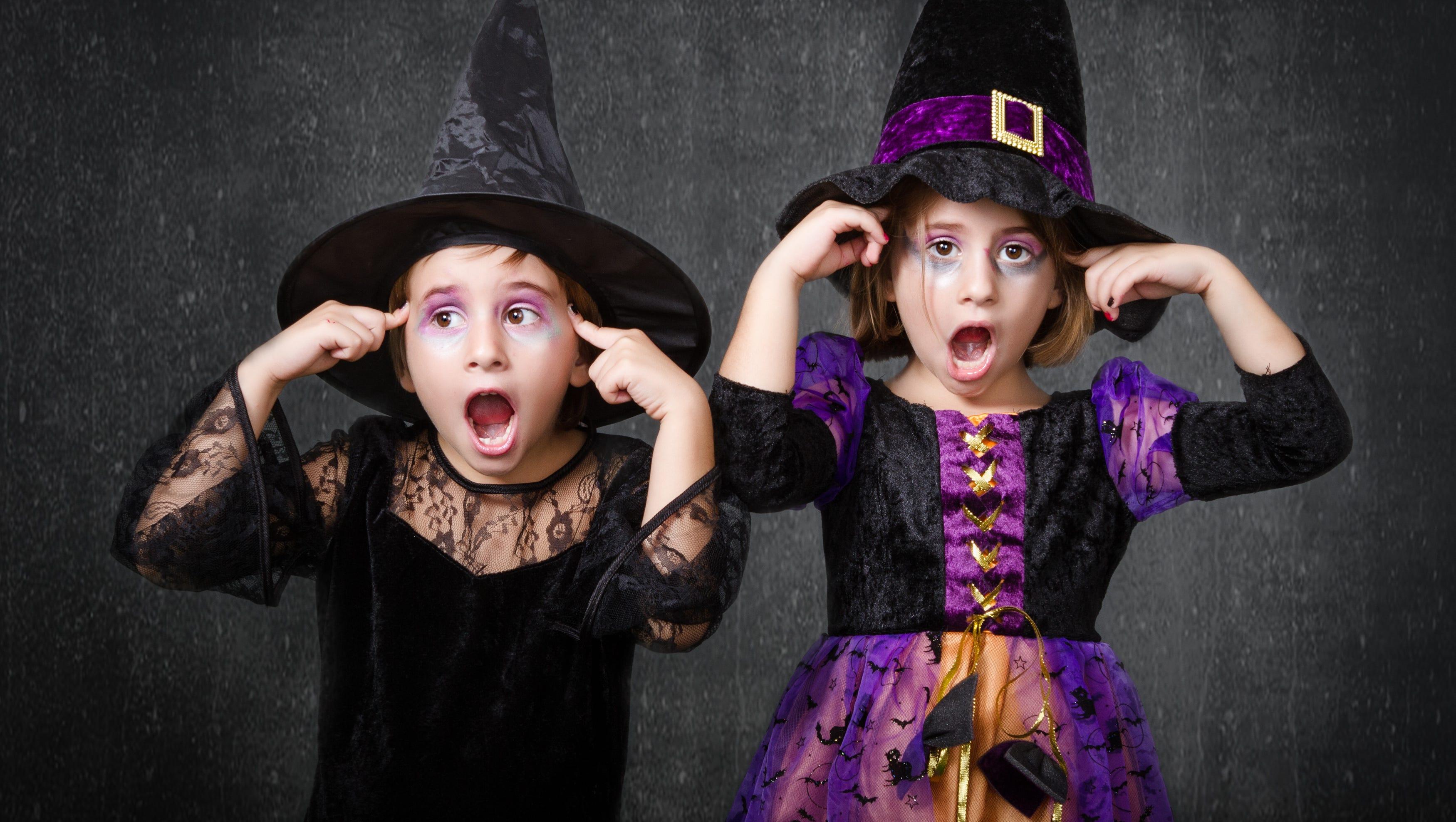 Free Halloween Costumes halloween costumes dresses Day 1 Win A Free Halloween Costume