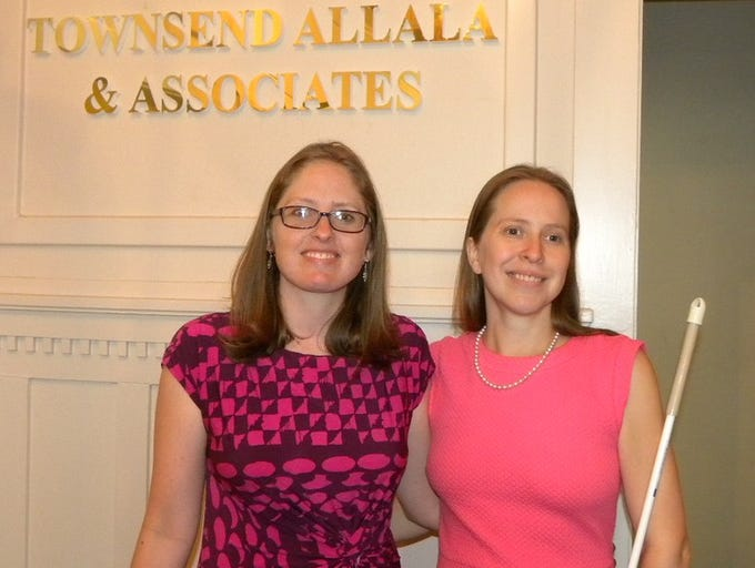 Townsend Allala & Associates celebrates grand opening