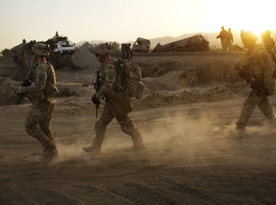 Afghanistan_13