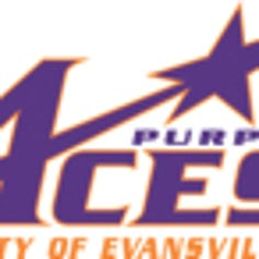 Evansville athletics give contract extensions to softball and volleyball head coaches