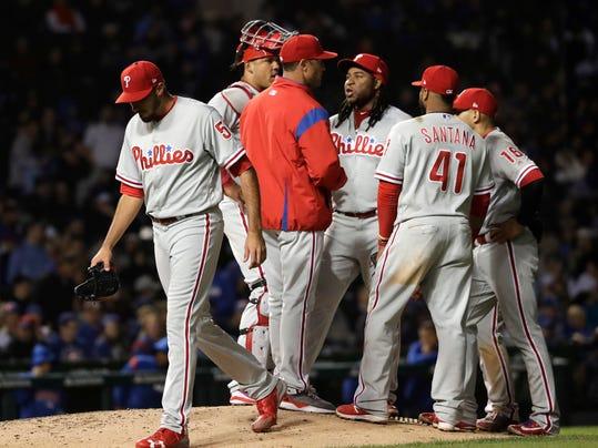 Phillies_Cubs_Baseball_58758.jpg