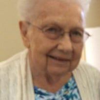 Birthdays: Bonnie Callies