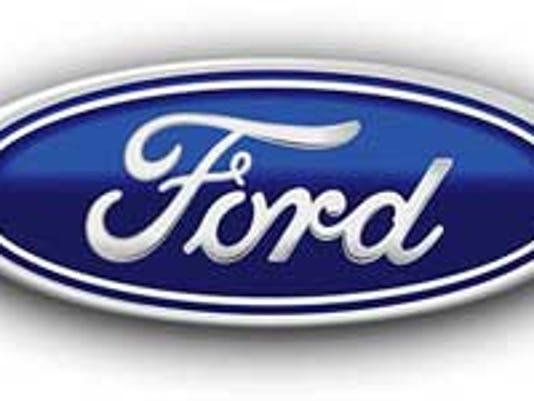 636560201986356220-ford-logo.jpg