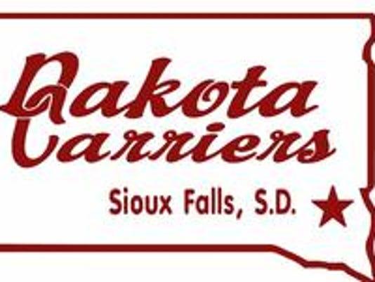 636614796815722933-dakotacarriers.jpg