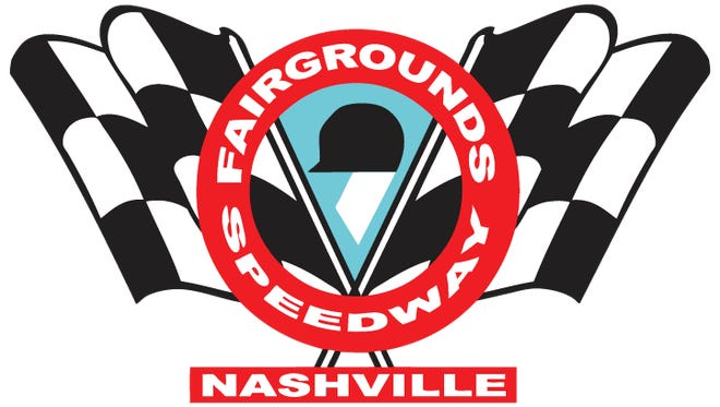 Fairgrounds Speedway Nashville released its 2015 schedule.