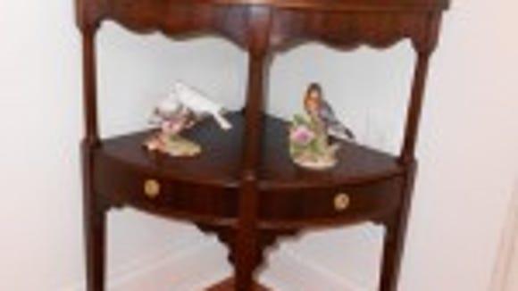 submittedBoring Family Furniture Companyfor Jim's blog