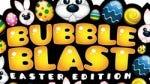 bubbleblast