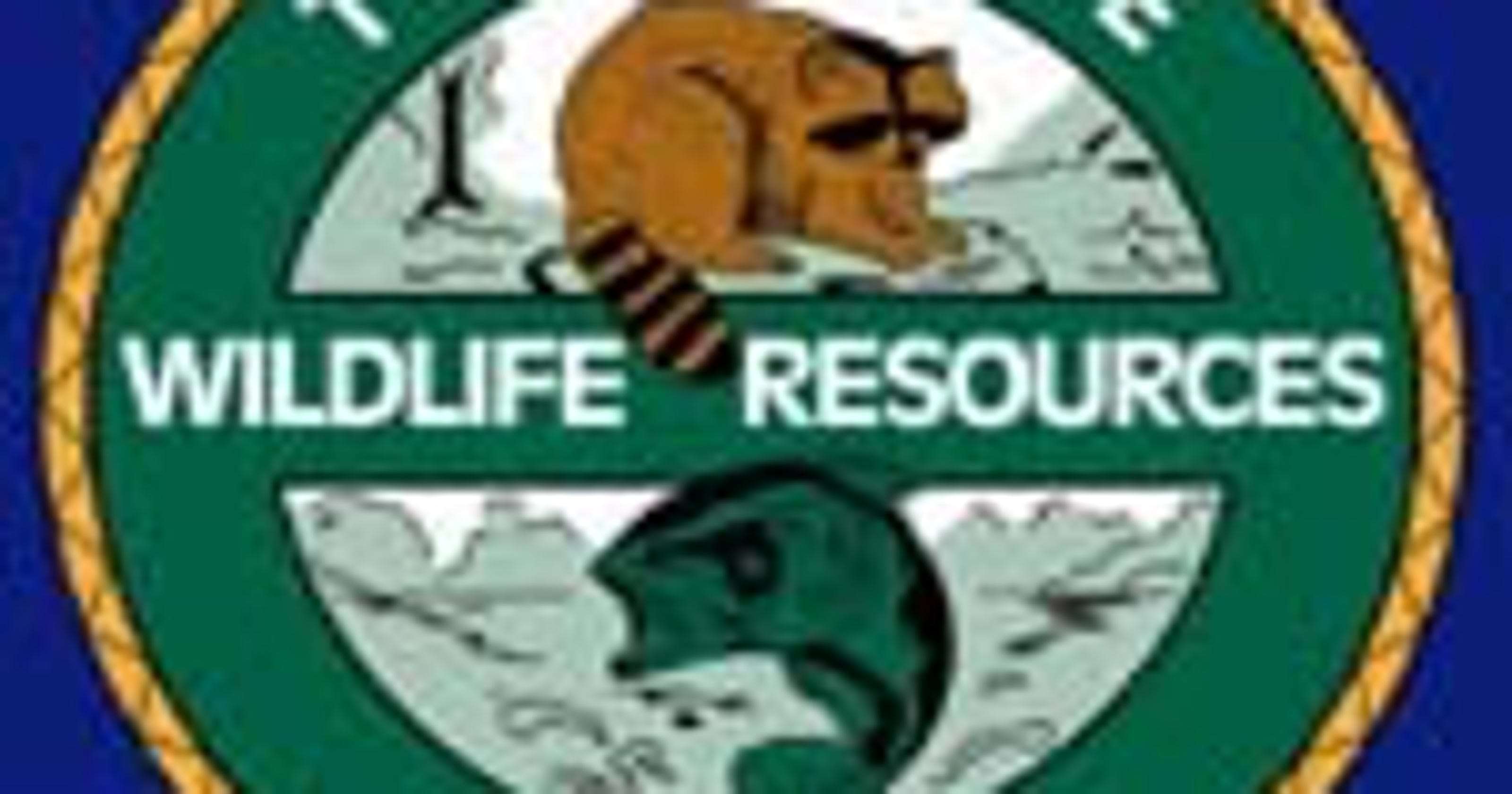 Tennessee hunting, fishing license fees to rise