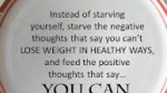 say you can