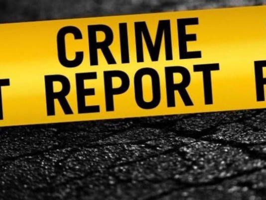 crime_scene_tape.JPG